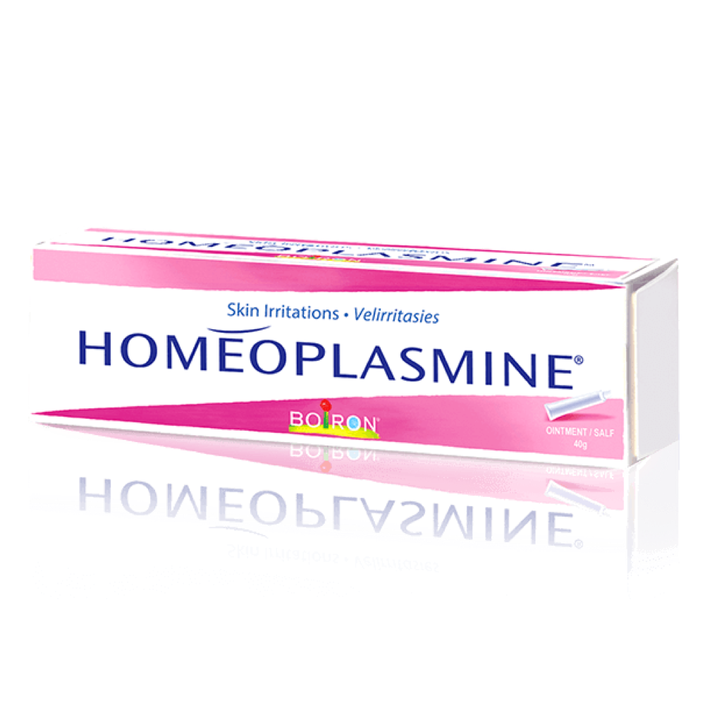 homeoplasmine.png
