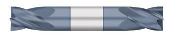 END MILL 5/32 4FL DE STUB, CARB ALTIN, TC14910
