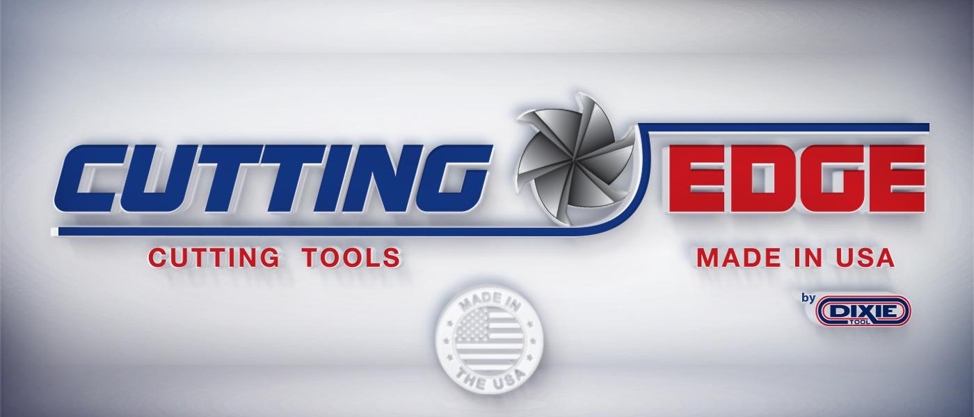Cutting Edge Cutting Tools