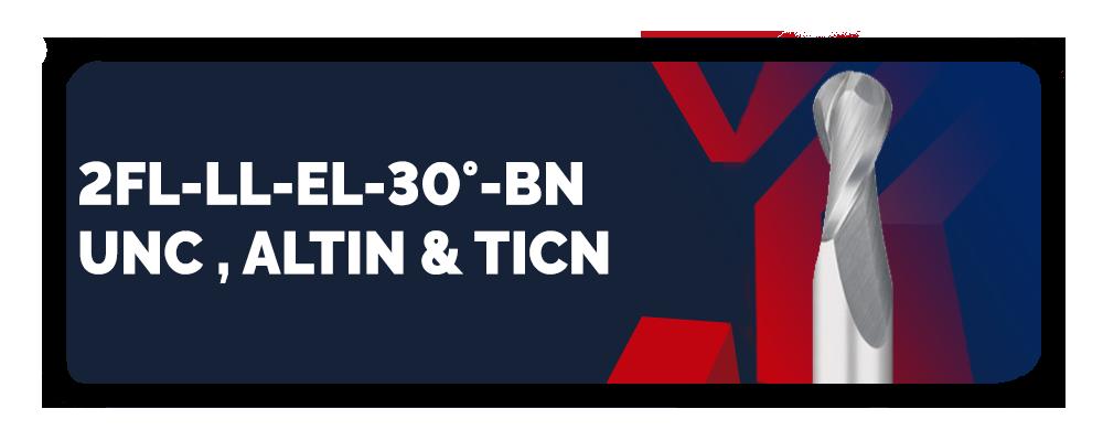 2fl-ll-el-30-o-bn-unc-altin-ticn.png