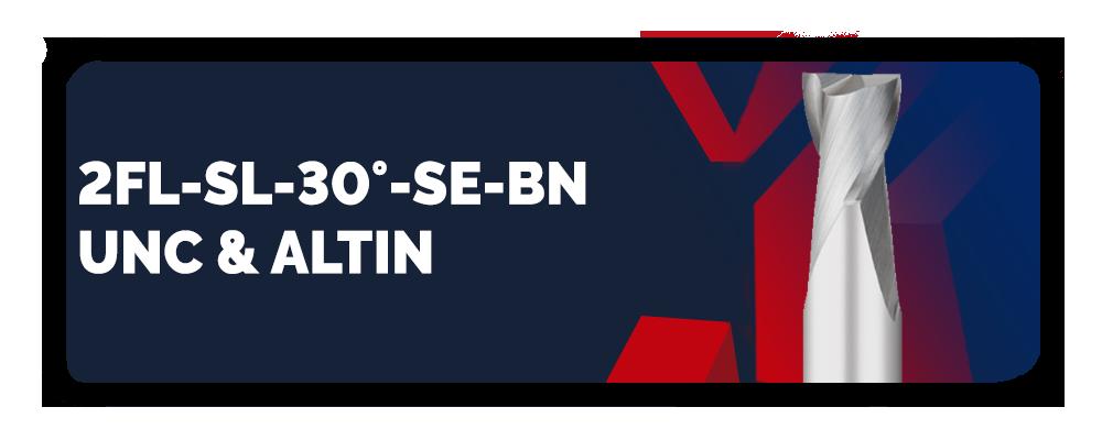2fl-sl-30-o-se-bn-unc-altin.png