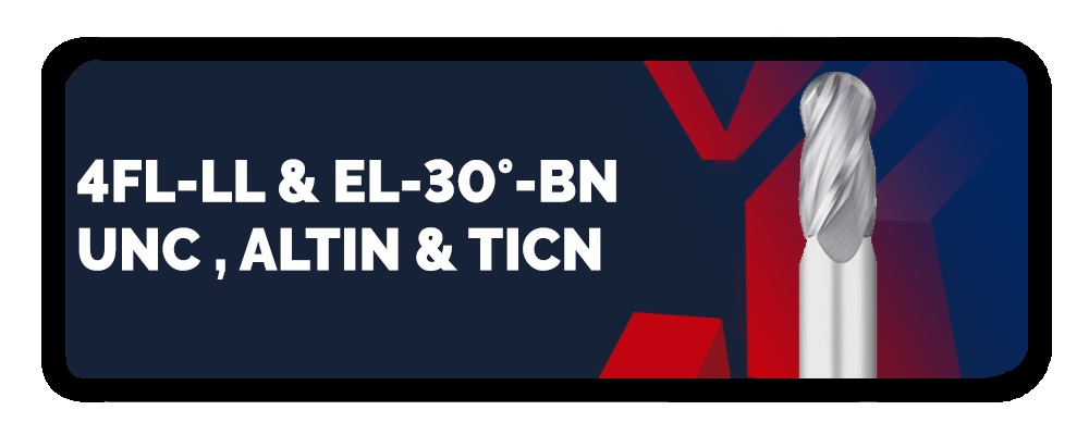 4fl-ll-el-30-o-bn-unc-altin-ticn.png