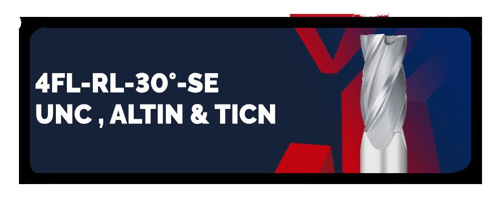 4fl-rl-30-o-se-unc-altin-ticn.png