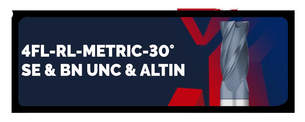 4fl-rl-metric-30-o-se-bn-unc-altin.png