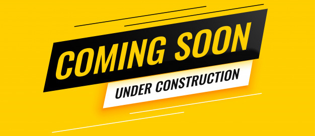 coming-soon-construction-yellow-background-design-1017-25509-1-copy.jpg