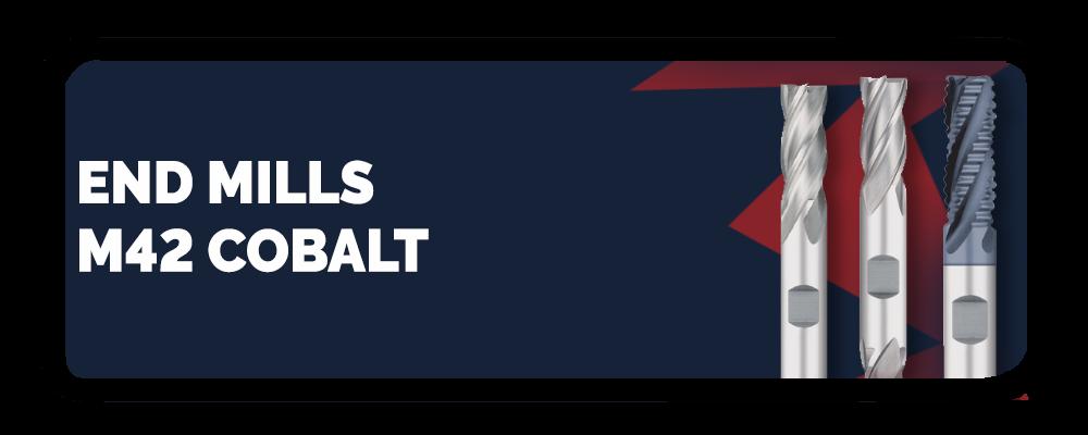 end-mills-m42-cobalt.jpg