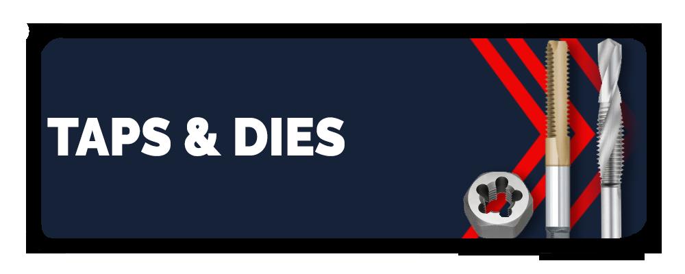 taps-dies.png
