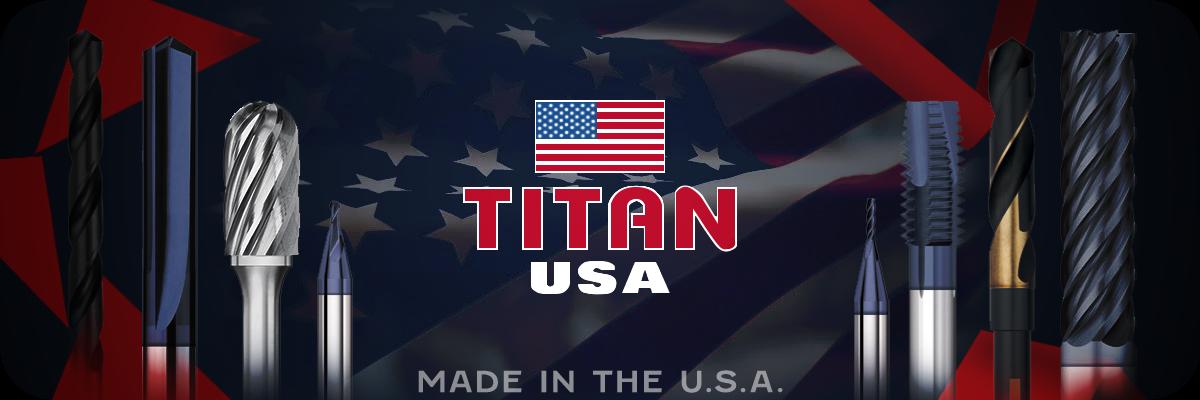 titan-usa-banner.png