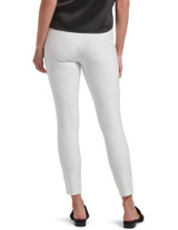 Work No Waistband High Waist Skimmer Bright White