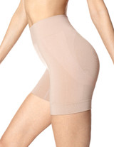 Seamless Shaping Short Ballet Medium
