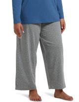 SleepWell Mini Scribble Pant Bella Blue 1X