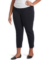 Temp Tech Trouser Leggings Emperor 1X