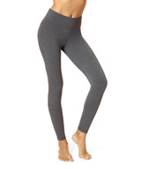 Ultra Leggings with Wide Waistband Bungee Cord