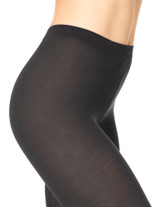 Heat Temp Tights Black S