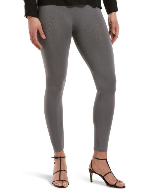 Seamless Leggings Castlerock
