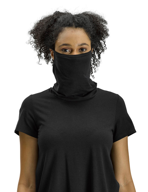 Perfect Protect Short Sleeve Mask Tee
