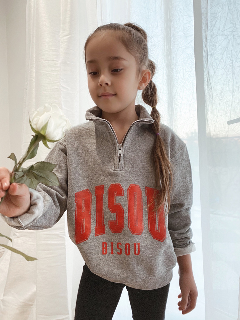 Bisou Bisou - Child