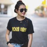 Rocker Vibes