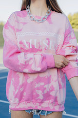 Muse Sweatshirt