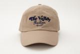 THE VALLEY CAP