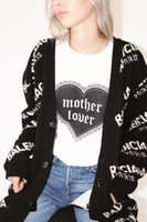 Mother Lover Tee