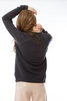 RAD Vintage Sweatshirt