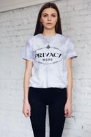 Privacy Mode