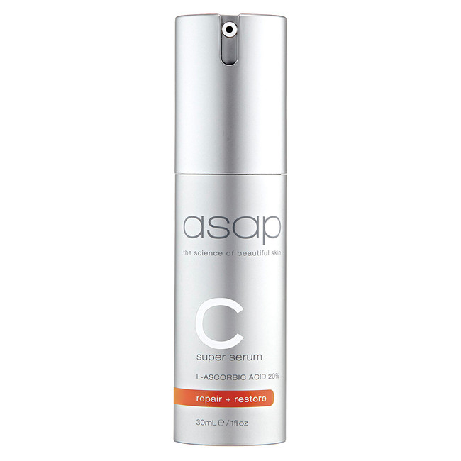 Super C Serum 30ml
