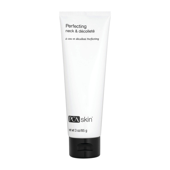 PCA Skin Perfecting Neck and Décolleté 85gm
