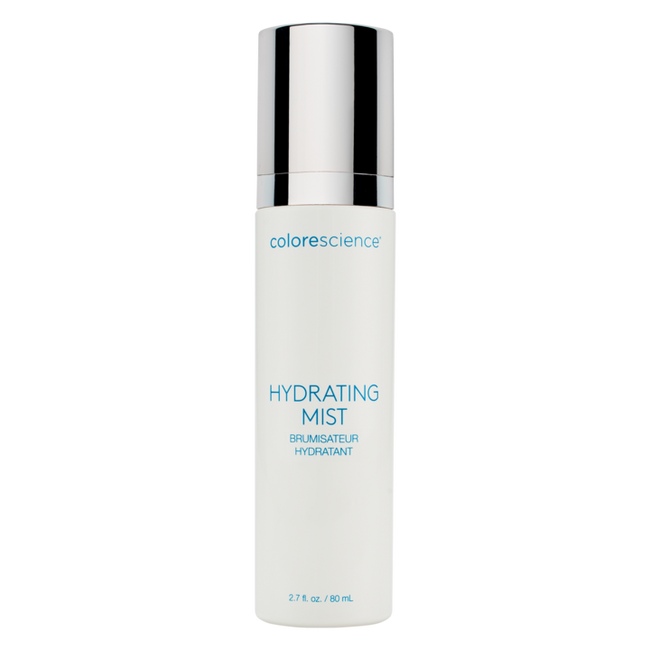 Colorescience® Hydrating Setting Mist