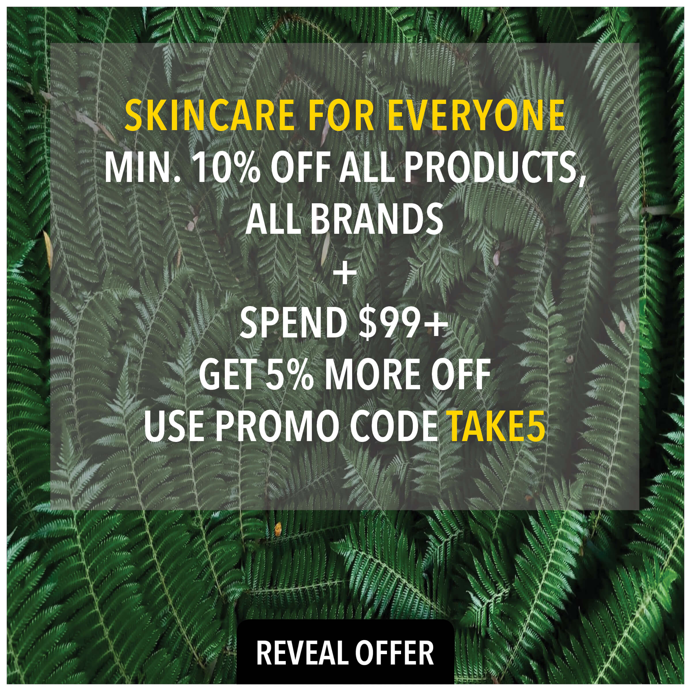 best deals for asap, aspect, cosmedix and pca skin in NZ.