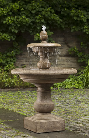 "53"" Caterina Fountain"