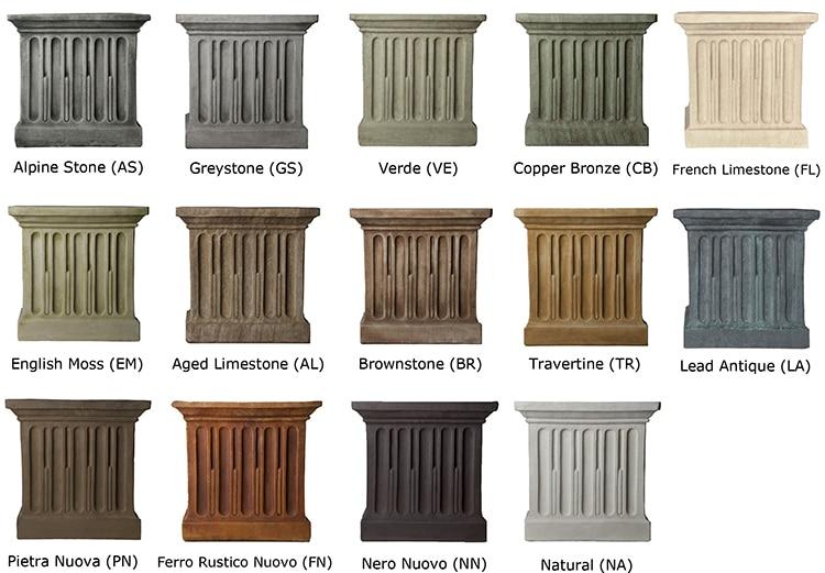 Classic Garden Bench - CALL TO ORDER