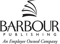 Barbour Books