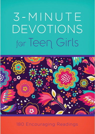 Unique A Creative Devotional Journal For Teen Girls Barbour Books