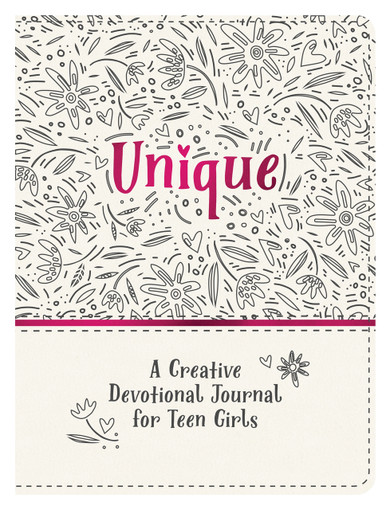 3 Minute Devotions For Teen Girls Barbour Books
