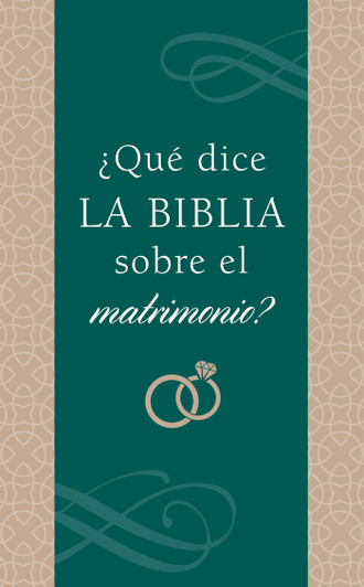 Bible Wisdom for Your Life Men's Edition - Barbour Books
