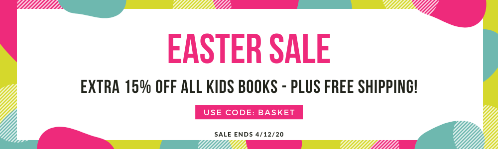 easter-sale-2020-smaller-website-banner.png