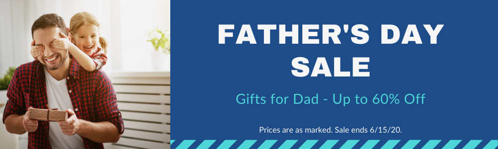 father-s-day-2020-sale-smaller-web-banner.png