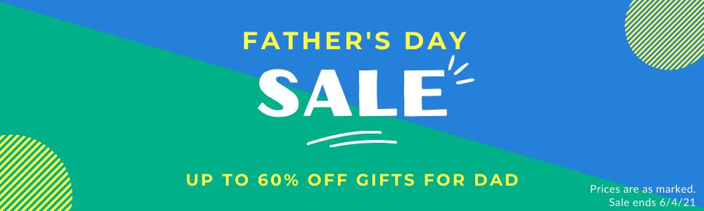 fathersdaysale2021-smallerwebsitebanner.png
