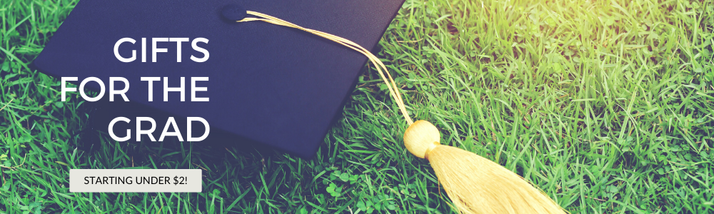 grad-gifts-2020-smaller-web-banner.png