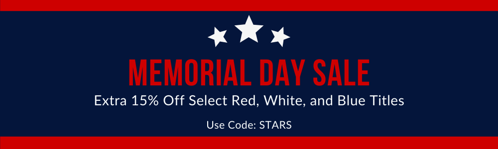 memorial-day-sale-2020-smaller-web-banner.png