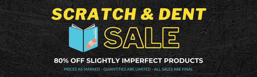 scratch-and-dent-sale-2021-smallerwebsitebanner.png