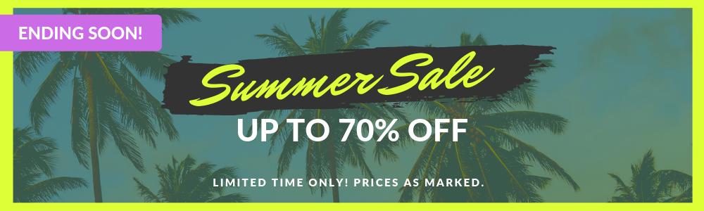 summer-sale-smaller-web-banner-ending-soon.png