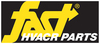ICP Fast Parts
