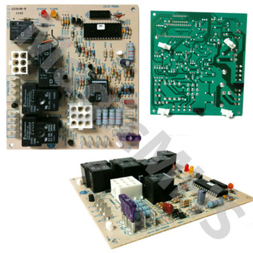 Intertherm / Nordyne M1 Circuit Board 903429