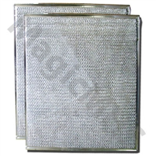A-Coil Filter (Pair) 921788