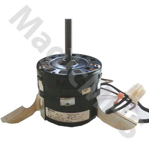 Intertherm Blower Motor  901874
