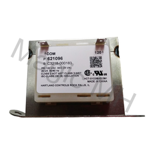 Intertherm transformer 621096