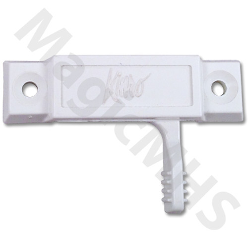 Kinro Latch / Lock for Vinyl Windows